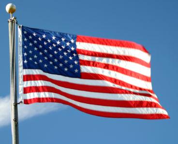 US_Flag_002